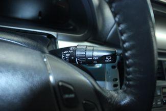 2010 Honda Odyssey Touring Kensington, Maryland 84