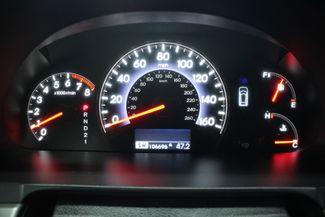 2010 Honda Odyssey Touring Kensington, Maryland 85