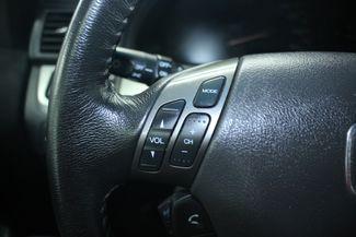 2010 Honda Odyssey Touring Kensington, Maryland 88