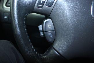 2010 Honda Odyssey Touring Kensington, Maryland 89