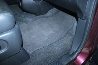 2010 Honda Odyssey Touring Kensington, Maryland 63