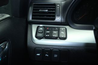 2010 Honda Odyssey Touring Kensington, Maryland 90