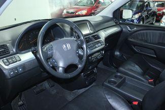 2010 Honda Odyssey Touring Kensington, Maryland 91