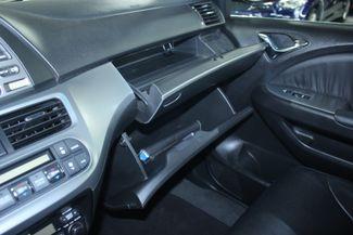 2010 Honda Odyssey Touring Kensington, Maryland 92