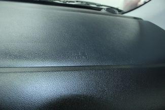 2010 Honda Odyssey Touring Kensington, Maryland 93