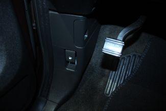 2010 Honda Odyssey Touring Kensington, Maryland 95