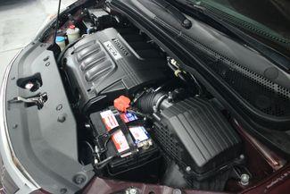 2010 Honda Odyssey Touring Kensington, Maryland 97