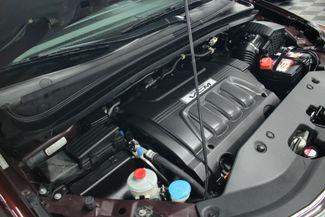 2010 Honda Odyssey Touring Kensington, Maryland 98
