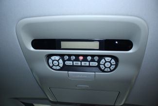 2010 Honda Odyssey Touring Kensington, Maryland 64