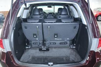 2010 Honda Odyssey Touring Kensington, Maryland 100