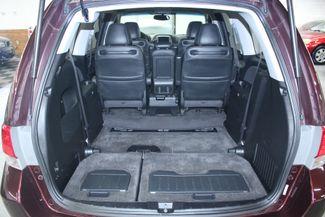 2010 Honda Odyssey Touring Kensington, Maryland 101