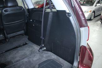 2010 Honda Odyssey Touring Kensington, Maryland 102