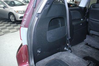 2010 Honda Odyssey Touring Kensington, Maryland 103