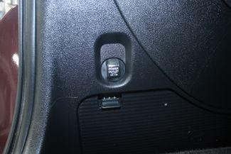 2010 Honda Odyssey Touring Kensington, Maryland 104