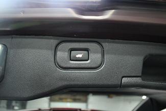 2010 Honda Odyssey Touring Kensington, Maryland 105