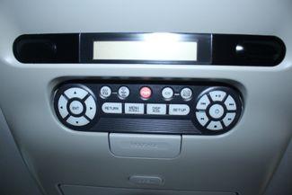 2010 Honda Odyssey Touring Kensington, Maryland 65