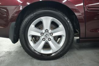 2010 Honda Odyssey Touring Kensington, Maryland 110
