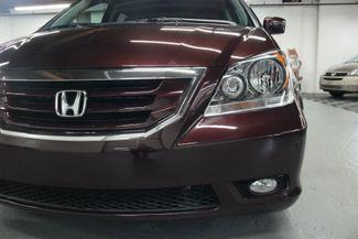 2010 Honda Odyssey Touring Kensington, Maryland 114