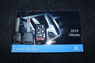 2010 Honda Odyssey Touring Kensington, Maryland 118