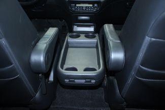 2010 Honda Odyssey Touring Kensington, Maryland 67