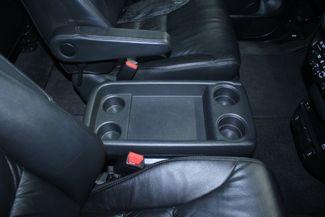 2010 Honda Odyssey Touring Kensington, Maryland 68