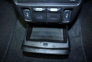 2010 Honda Odyssey Touring Kensington, Maryland 69