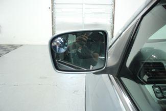 2010 Honda Odyssey EX-L NAVI & RES Kensington, Maryland 12