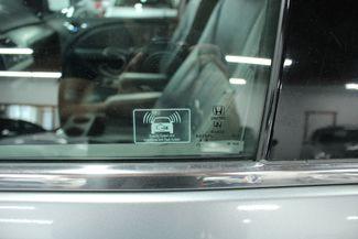 2010 Honda Odyssey EX-L NAVI & RES Kensington, Maryland 13