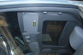 2010 Honda Odyssey EX-L NAVI & RES Kensington, Maryland 18