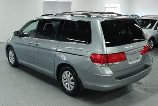 2010 Honda Odyssey EX-L NAVI & RES Kensington, Maryland 2
