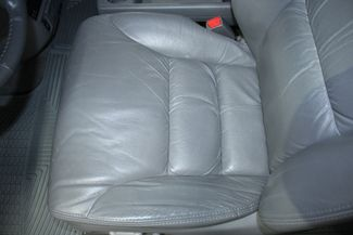 2010 Honda Odyssey EX-L NAVI & RES Kensington, Maryland 24