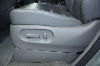 2010 Honda Odyssey EX-L NAVI & RES Kensington, Maryland 25