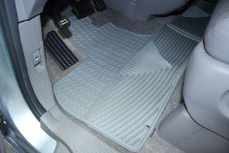 2010 Honda Odyssey EX-L NAVI & RES Kensington, Maryland 26