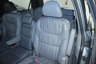 2010 Honda Odyssey EX-L NAVI & RES Kensington, Maryland 28