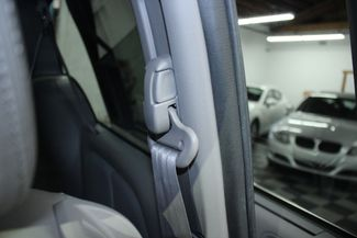 2010 Honda Odyssey EX-L NAVI & RES Kensington, Maryland 30