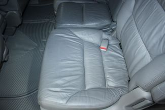 2010 Honda Odyssey EX-L NAVI & RES Kensington, Maryland 32
