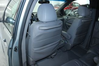 2010 Honda Odyssey EX-L NAVI & RES Kensington, Maryland 34