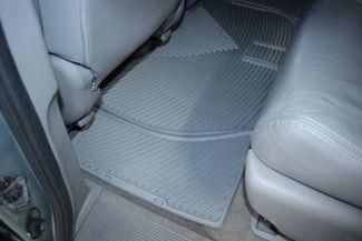 2010 Honda Odyssey EX-L NAVI & RES Kensington, Maryland 35