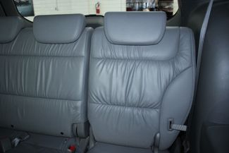 2010 Honda Odyssey EX-L NAVI & RES Kensington, Maryland 37