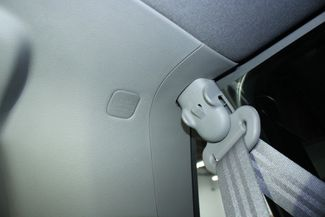 2010 Honda Odyssey EX-L NAVI & RES Kensington, Maryland 38