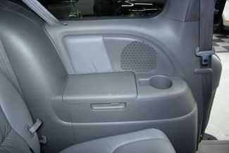 2010 Honda Odyssey EX-L NAVI & RES Kensington, Maryland 39