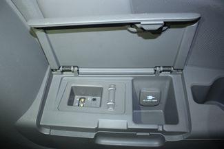 2010 Honda Odyssey EX-L NAVI & RES Kensington, Maryland 40