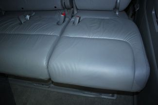 2010 Honda Odyssey EX-L NAVI & RES Kensington, Maryland 41