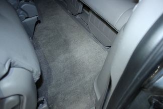 2010 Honda Odyssey EX-L NAVI & RES Kensington, Maryland 42