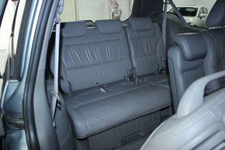 2010 Honda Odyssey EX-L NAVI & RES Kensington, Maryland 43