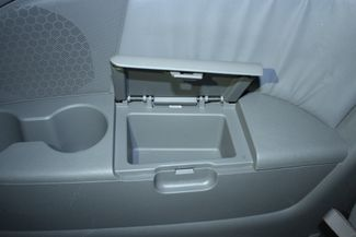 2010 Honda Odyssey EX-L NAVI & RES Kensington, Maryland 47