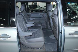 2010 Honda Odyssey EX-L NAVI & RES Kensington, Maryland 50