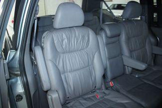 2010 Honda Odyssey EX-L NAVI & RES Kensington, Maryland 51