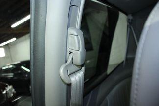 2010 Honda Odyssey EX-L NAVI & RES Kensington, Maryland 53