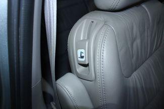 2010 Honda Odyssey EX-L NAVI & RES Kensington, Maryland 54